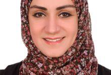 د/ مي محمد