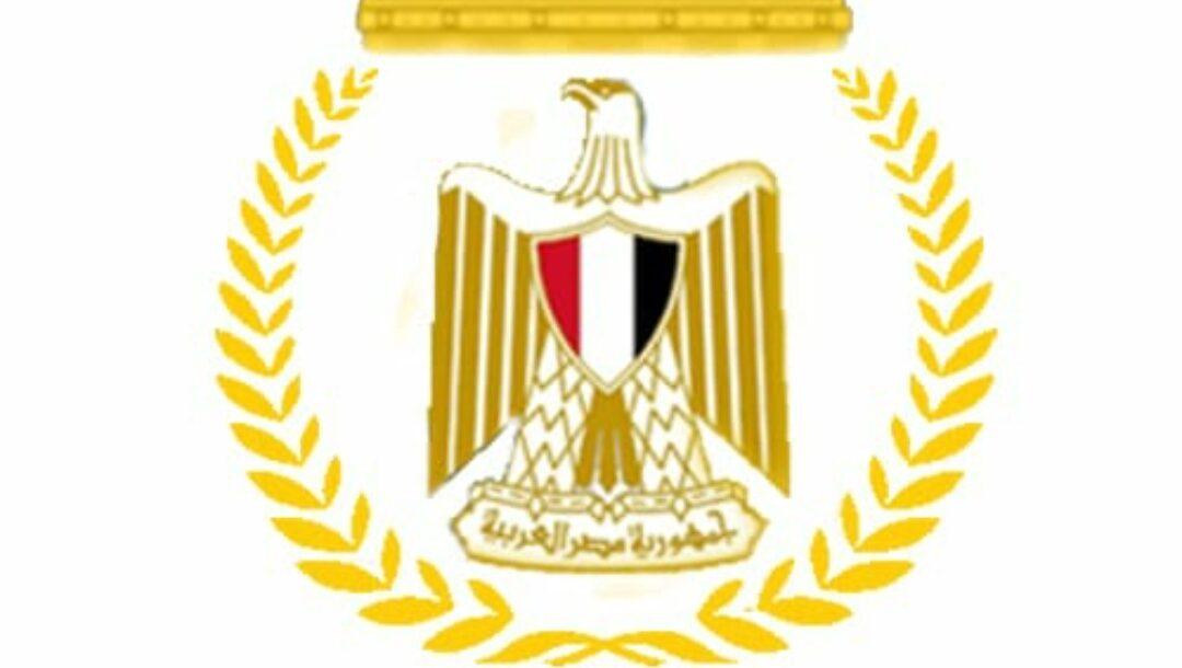 برلمان مركز شباب الحسينية